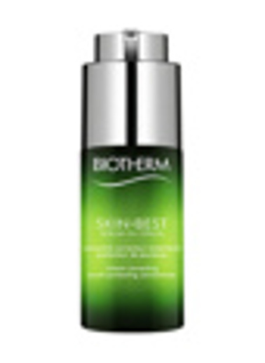 Biotherm Biotherm Skin Best Ser-In-Cream Spb F/P 50 Ml Renksiz
